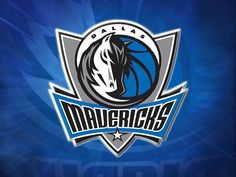 Dallas | Septembercharm: Dallas Mavericks, 2011 NBA Champion