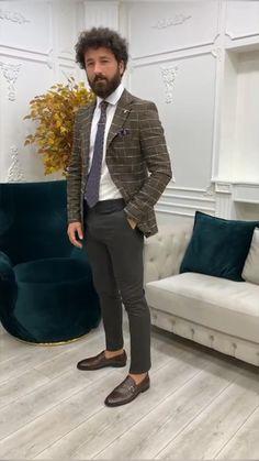 Formal Suits, Suit Vest, Men's Suits, Black Suits, Wedding Suits, Master Suite, New Balance, Mens Fashion, Cute