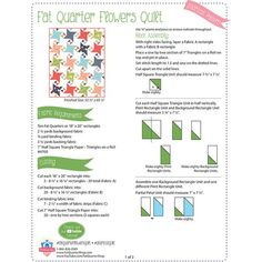 The new normal Fat Quarter Quilt, Fat Quarter Shop, Nancy Zieman, Quilting Room, Quilting Projects, Quilting Fabric, Quilting Ideas, Sewing Projects, Star Quilt Patterns