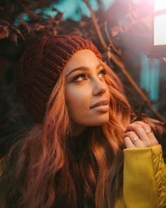 Vanessa Morgan as Bailey Cartwright Canadian Actresses, Actors & Actresses, Veronica, Fotos Goals, Riverdale Cast, Cheryl Blossom, Woman Crush, Celebrity Crush, Pretty Hairstyles