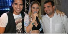 Fotos da Festa da Cebola 2014- Sábado 10/05/2014. | Lucas Souza Publicidade
