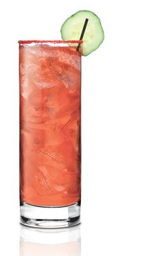 ... Campari drinks on Pinterest | Drinks, Highball Glass and Cocktails