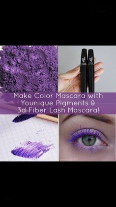 https://www.youniqueproducts.com/SaraLaBar http://www.mascarasara.com/ Younique presenter, get paid to play with makeup And hangout with your friends on social media!!! Mascara Younique makeup 3D fiber lashes