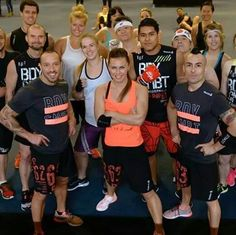 16 Best Les Mills - BodyCombat 62 images in 2019 | Les mills, Body