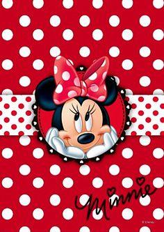 nickelodeon valentine day