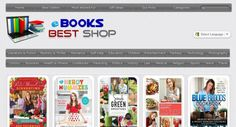 Huge 11,600+ Popular Booksa and eBooks portal http://www.eBooksBestShop.com . 100% Automated Amazon Income.