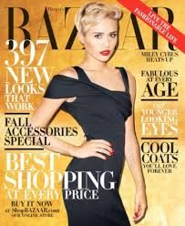 MAGAZINE CELEBRITY FRONT PAGES - Google Search