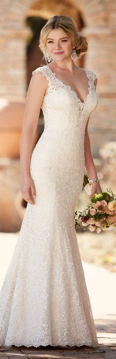 essense-of-australia-fall-2016-wedding-dress-96