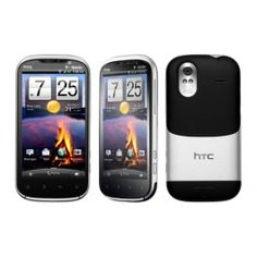 Buy HTC Amaze 4G X715e Unlocked Phone-Black/White only NZ$402 from TopEndElectronics New Zealand today with GST invoice.
