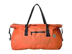HERSCHEL SUPPLY CO. , VERMILLION ORANGE. #herschelsupplyco. #bags #lining #travel bags #weekend #polyester
