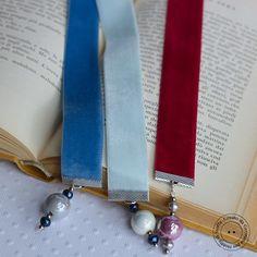 Hobby di Carta - Il blog: Ispirazione cucito: Altro giro........ altro regalo!!!!!