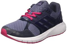 check out 03d32 6c9b1 Comprar Ofertas de Adidas Duramo 8