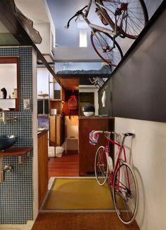 apartment231
