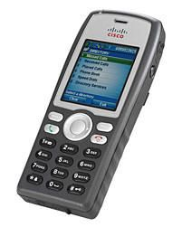 Cisco Unified Wireless IP Phone Enhance the user experience and personal freedom with support for Bluetooth. Increase business continuity by taking advantage of a new rugged industrial design. Old Cell Phones, Cisco Systems, Electronic Deals, Best Black Friday, Computer Accessories, User Experience, Cyber Monday, Industrial Design, Backpacking