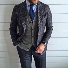 MenStyle1- Men's Style Blog — Details make the difference #1 Follow MenStyle1...