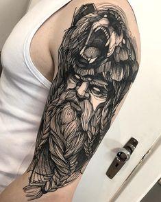 Berserker Tattoo On Shoulder Tattoo Shoulder Tattoo - Berserker Tattoo On Shoulder Best Tattoo Ideas Gallery Berserker Tattoo On Shoulder By Fredao Oliveira Peace Tattoos Baby Tattoos Wolf Tattoos Flower Tattoos Skull Tattoos Tribal Tattoos Body Art Wolf Tattoos, Feather Tattoos, Body Art Tattoos, Tribal Tattoos, Sleeve Tattoos, Turtle Tattoos, Tatoos, Trendy Tattoos, Tattoos For Guys