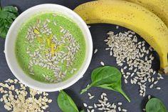 Las pipas de girasol tienen un alto contenido en vitamina E que es antioxidante y nos protege del envejecimiento celular.