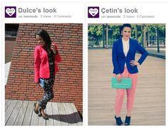 New blog online, about the fabulous fashion community Stylight!!!  http://www.iammode.nl/en/i-am-mode-hearts-stylight/ #fashion #iammode #shop