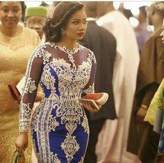 Kordae Store - Home Wherever - African Print African African Clothing head wrap head wraps african clothing women african cl - Lace Dress Styles, African Lace Dresses, Latest African Fashion Dresses, African Print Fashion, African Attire, African Wear, African Women, Nigerian Outfits, African Traditional Dresses