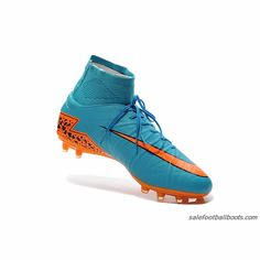 9bcd72e5a792 7 Best Nike Mercurial Superfly 4 UK images | Superfly 4, Cleats ...
