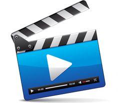 #Video Search Engine Optimization