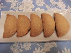 D is for Dates (Oatmeal Date Filled Cookies): a_boleyn