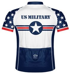 17 Best Military Cycling Shorts images  1fb19ba83
