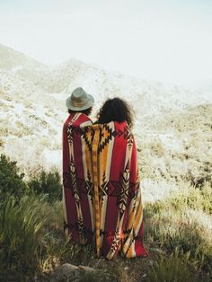 http://janessaleone.tumblr.com/ #fashion #inspiration