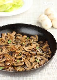 Healthy Recipes Vegetables Mushrooms 20 Ideas For 2019 Chicken Breast Recipes Healthy, Super Healthy Recipes, Healthy Meals For Kids, Healthy Dessert Recipes, Pork Recipes, Vegan Recipes, Recipies, Yellow Squash Recipes, Vegetable Recipes