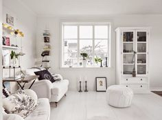 https://decordemon.blogspot.co.at/2015/01/cozy-simple-and-white-nordic-house.html