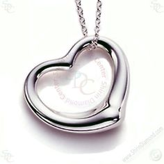 Share & Earn earn Bonus reward points toward fine jewelry Designer Floating... Check it out here! http://shirindiamond.net/products/designer-floating-heart-pendant-with-16-necklace?utm_campaign=social_autopilot&utm_source=pin&utm_medium=pin