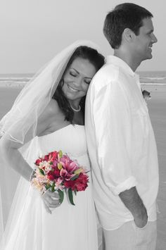 reflections Wedding Bride, Our Wedding, Wedding Dresses, Grooms, Reflection, Brides, Weddings, Fashion, Bride Gowns