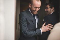 maeve and dylan beautiful romantic irish wedding shot by documentary wedding photographer in dublin, malahide, ireland with venue summerhill in enniskerry wicklow 128