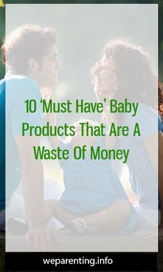 10 'Must Have' Baby Products That Are A Waste Of Money #childbirth   #maternitydress  #motherhood Pregnancy Health, Pregnancy Care, Pregnancy Workout, Pregnancy Goals, Pregnancy Problems, Pregnancy Facts, Pregnancy Ultrasound, Pregnancy Announcements, Winter Pregnancy