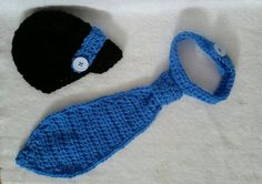 Check out this item in my Etsy shop https://www.etsy.com/listing/224960339/ready-to-ship-black-and-blue-newborn