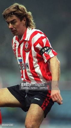 VENISON SOUTHAMPTON Fc Southampton, Coventry City, Football Photos, Venison, Saints, English, Pictures, Deer Meat, Photos