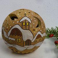 Hledání zboží: koule / Keramika | Fler.cz