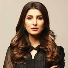 Pakistani entertainment drama online,film or music. Pakistani Drama and celebrities call, SMS, Data and all packages Pakistani Dramas, Pakistani Actress, Driving Jobs, Dramas Online, Messages For Her, Arabian Beauty, Celebrity Biographies, Acting Career, Pretty Face