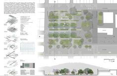 Floor Plans, Diagram, Design, First Place, Planks, Landscaping, Arquitetura, Places