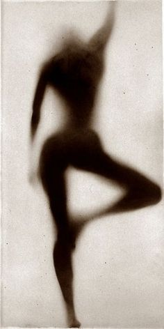 Osmosis series, 1999 Alvin Booth