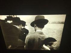 "Robert Frank ""East River NYC 1955"" American Photography 35mm Art Slide | eBay"