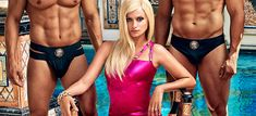 Coming Soon: American Crime Story: The Assassination of Gianni Versace  FX has just released the first trailer for the the highly anticipated followup to The People Vs O.J Simpson, The Assassination of Gianni Versace. The second installment in Ryan Murphy's crime anthology will chronicle the killing of the well renowned fashion designer. Academy Award win... - https://www.reeltalkinc.com/coming-soon-american-crime-story-assassination-gianni-versace/