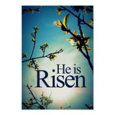 >>>Coupon Code          He is Risen Posters           He is Risen Posters lowest price for you. In addition you can compare price with another store and read helpful reviews. BuyHow to          He is Risen Posters please follow the link to see fully reviews...Cleck Hot Deals >>> http://www.zazzle.com/he_is_risen_posters-228821845178419137?rf=238627982471231924&zbar=1&tc=terrest