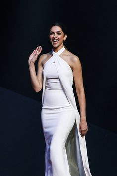 Nice dress by the way!!!