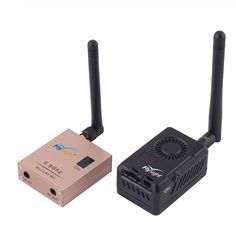 5.8GHz FPV Wireless 2000mW TX/RX Kit/ 2W Combo Video Audio Transmitter Receiver #rcdroidworxkopter #fpvdroidworxkopter #droidworxmotor #rcdroidworxmotor #fpvdroidworxmotor #droidworxmulticopter #droidworxoctomulticopter #fpvdroidworxoctomulticopter #droidworxocto #droidworxoctocopter #rcdroidworxoctocopter #droidworxoktokopter #fpvdroidworxoktokopter