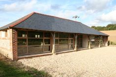 Dines Barn Activities fnear Dines Barn luxury 5 star self catering holiday cottage accommodation Places Around The World, Around The Worlds, Great Places, Catering, Gazebo, Shed, Barn, Cottage, Outdoor Structures