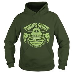 Tobin Spirit Hot Dogs #gift #ideas #Popular #Everything #Videos #Shop #Animals #pets #Architecture #Art #Cars #motorcycles #Celebrities #DIY #crafts #Design #Education #Entertainment #Food #drink #Gardening #Geek #Hair #beauty #Health #fitness #History #Holidays #events #Home decor #Humor #Illustrations #posters #Kids #parenting #Men #Outdoors #Photography #Products #Quotes #Science #nature #Sports #Tattoos #Technology #Travel #Weddings #Women