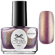 Ciaté London - Mini Paint Pot Nail Polish and Effects  #sephora