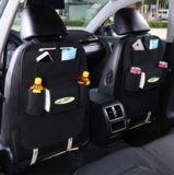 Suport multifunctional pentru masina