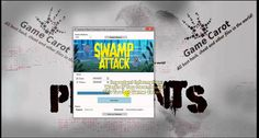 Swamp Attack Hack Unlimited Coins Potions Swamp Attack Hack